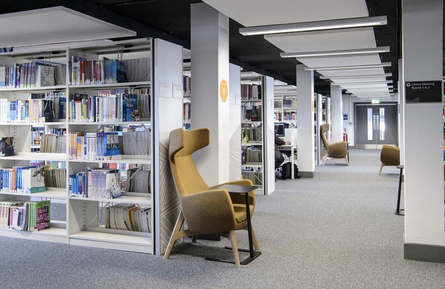 University_of_West_London_Library_UWL.078